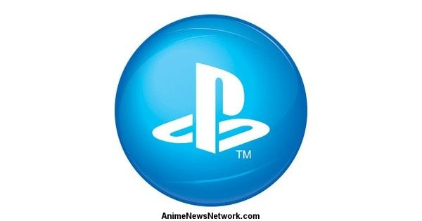 Sony Tests New Feature to Enable Changing PSN Online ID
