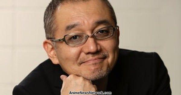 Gundam Inuyasha Voice Actor Kouji Tsujitani Passes Away News