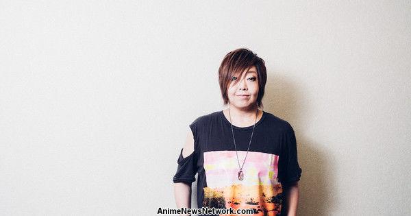 Megumi Ogata Establishes Her Own Talent Agency News Anime News