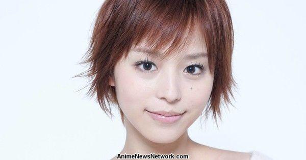 Quebec's Nadeshicon to Host Voice Actress Aya Hirano as Guest