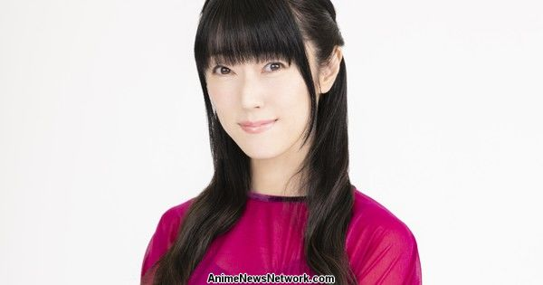 Anime NYC Event to Host Voice Actress Rie Kugimiya in Her 1st U.S. Appearance