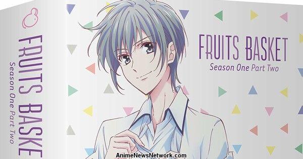 North American Anime, Manga Releases, February 9-15