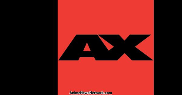 Anime Expo 2017 to Host Zelda Manga's Akira Himekawa, Add Preview Night on Day 0