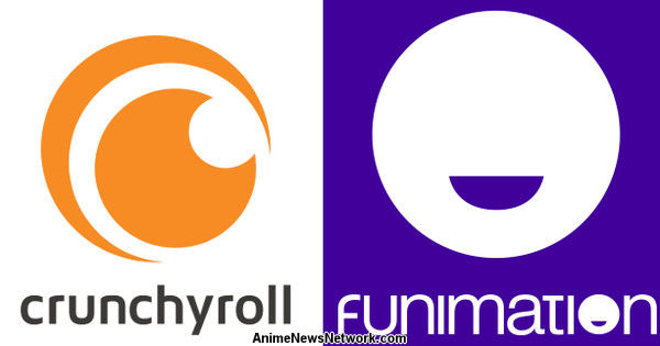 Funimation President: 'We Tried to Renew Deal with Crunchyroll'