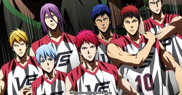 kuroko s basketball last game anime film tops 1 billion yen news