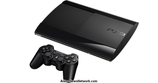 End of an era: Sony Ends Shipments of PlayStation 3 Console in Japan
