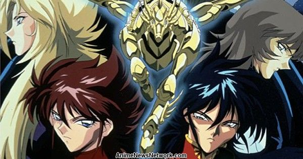 Learn These Overlord Season 2 Trailer English Dub {Swypeout}