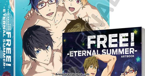 free anime news network