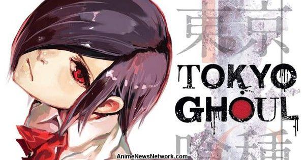 New York Times Manga Best Seller List, August 16-22