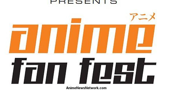 Exclusive Otaku USA To Produce New Jerseys Anime Fan Fest