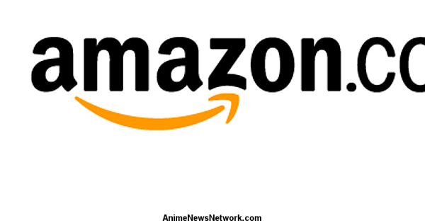 Amazon Signs Deal With Fuji TV to Exclusively Stream