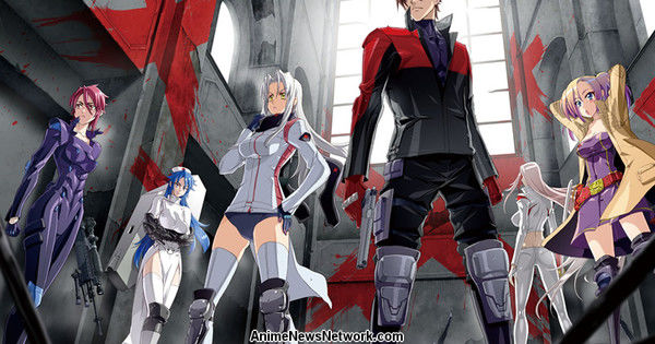 Triage x season 2 episode 1
