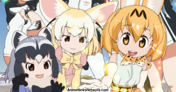 fans take to change org to bring back former kemono friends director - interest