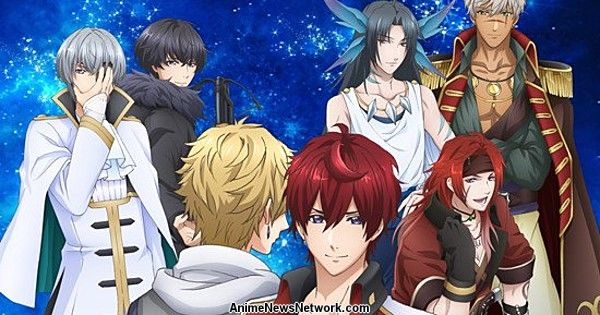 100 Sleeping Princes and the Kingdom of Dreams: The