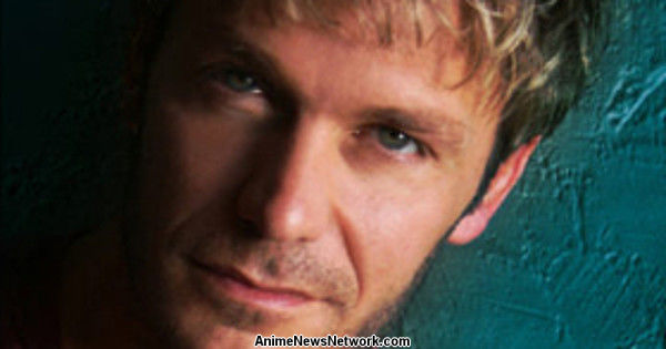 Dub Voice Actor Vic Mignogna Issues Statement: 'Taking Time to Recommit to God, Seeking Help'