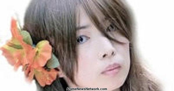 Former Voice Actress Hiroko Konishi Shares Her #MeToo Story