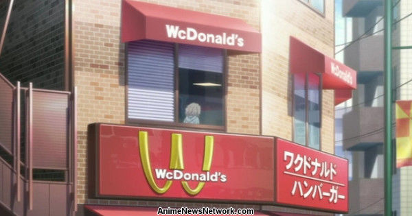 Memes Of Fast Food Restaurants