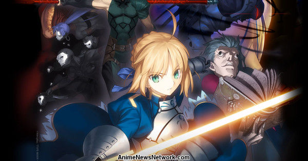 The Stories Behind The Servants Of Fate Zero