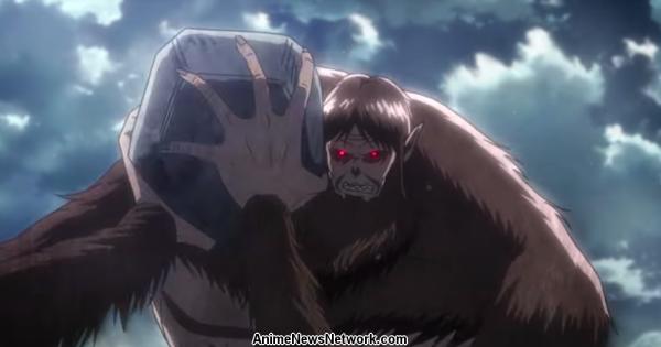 descargar shingeki no kyojin temporada 3 parte 2 cap 10