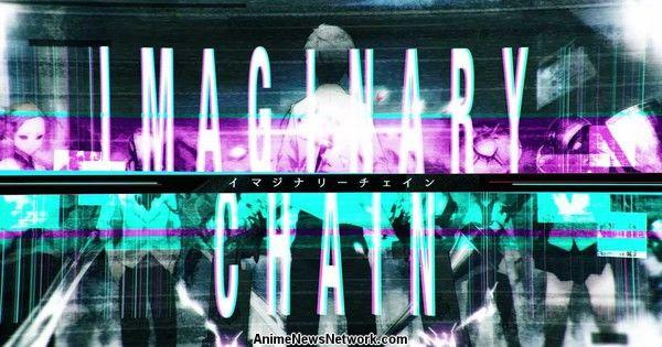 Caligula PS Vita Game's Video Outlines Basic Gameplay