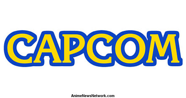 Capcom проверяет взломанные данные еще для 16 406 человек после несанкционированной сетевой атаки