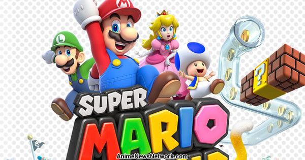 Japan's Video Game Rankings, February 15-21 – News [2021-02-27]