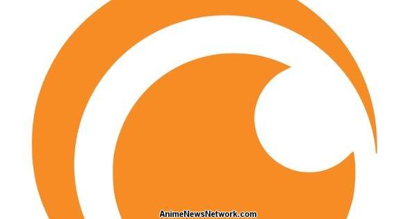 Nikkei: Sony 'Nears Acquisition' of Crunchyroll
