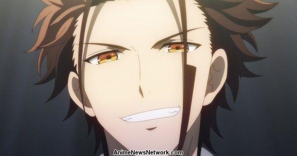 3-е промо-видео I ★ CHU Idol Anime, вступительная тема песни превью