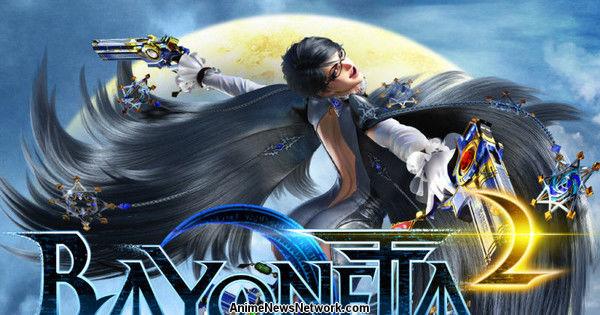 Хидеки Камия из Platinum Games дразнит информацию о Bayonetta 3 и не объявленный титул в 2021 году