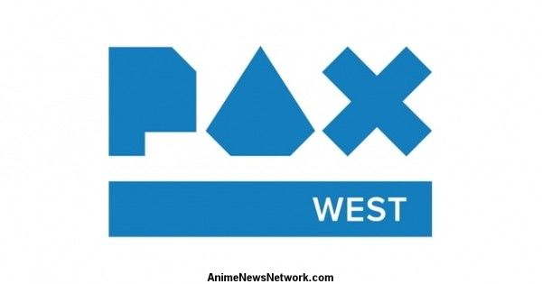 PAX West Event Requires COVID-19 Vaccination or Negative Test