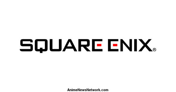 Square Enix Denies Considering, Receiving Offers to Sell Company