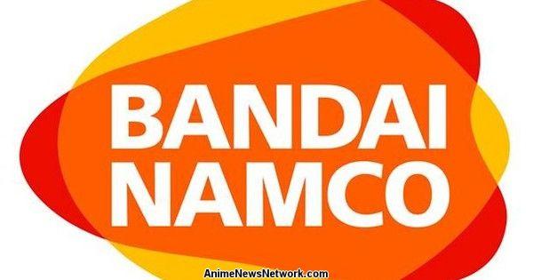 Bandai Namco отказывается от бизнеса развлекательных заведений в Северной Америке