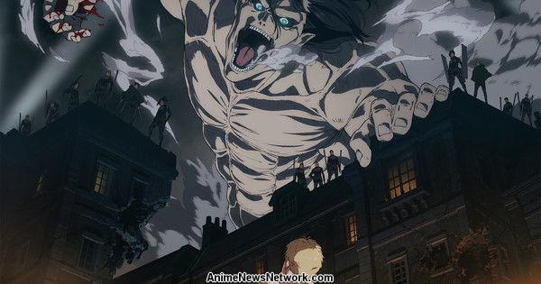 Рейтинг японских анимационных телеканалов, 8-14 февраля