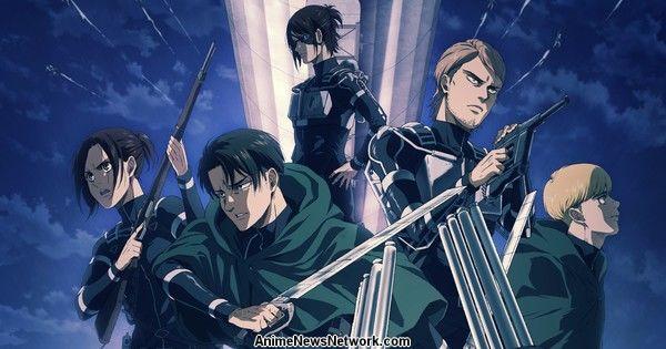 Funimation делает варианты испанского и португальского языков доступными на англоязычных территориях
