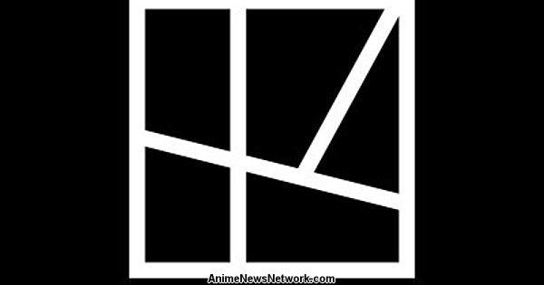 Vertical, Kodansha Comics Change Names on Social Media, Get New Homepage
