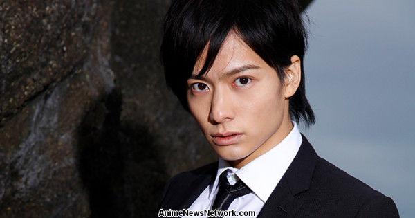 Актер, актер озвучивания Рен Одзава покидает A3!  Роль после появления обвинений в бытовом насилии