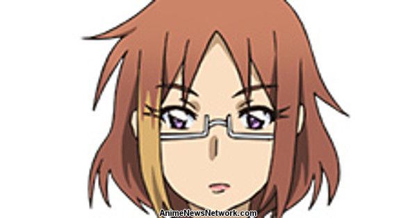 Shinkansen Henkei Robo Shinkalion Z Anime Casts Sayaka Senbongi, Satomi Moriya, Fumihiro Okabayashi
