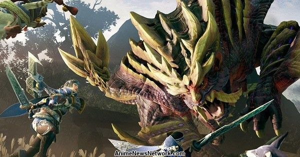 Japan's Video Game Rankings, March 22-28