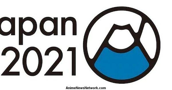 A-1 Pictures и Гагага Бунко анонсируют новый проект на мероприятии AnimeJapan 2021