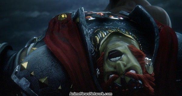 Tekken's Kazuya Joins Super Smash Bros. Ultimate Game