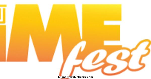 AnimeFest 2021 Event Canceled, With Online Event Scheduled for July Instead