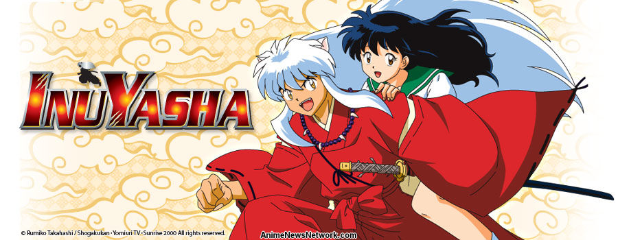 key_art_inuyasha.jpg