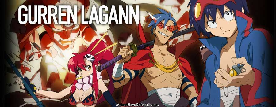 http://cdn01.animenewsnetwork.com/thumbnails/crop900x350/video/category/136/key_art_gurren_lagann.jpg