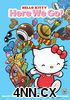 hellokitty-herewego-1-