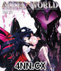 accelworld-set01-bd