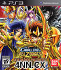 saintseiya_tempbox_ps3_2d_mexico