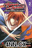 rurounikenshin-restoration_vol2