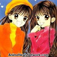"""L'image """"http://www.animenewsnetwork.com/thumbnails/fit200x200/encyc/A1651-7.jpg"""" ne peut être affichée car elle contient des erreurs."""