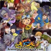 Imagens de Digimon Frontier A1684-8