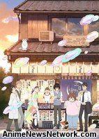 Sangatsu no Lion 2nd Season